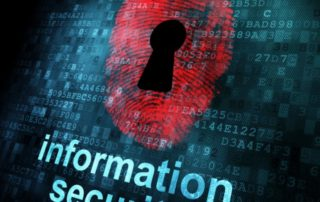 Security Breaches can be Costly for Businesses