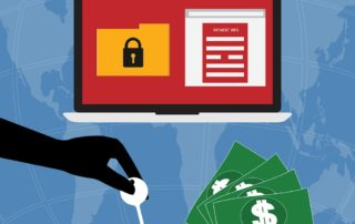 Ransomware Will Reign Again This Year
