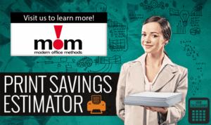 MPS Savings Calculator