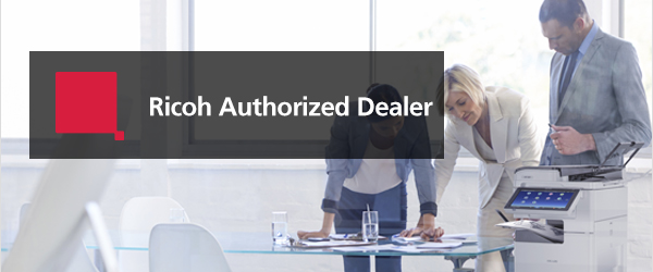 Dealer-25231_RicohAuthorizedDealer