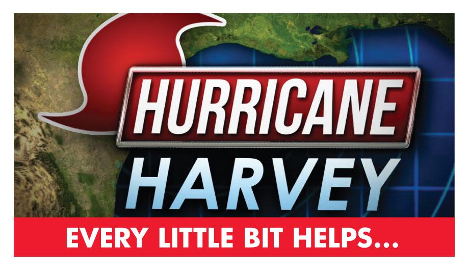 MOM-Hurricane-Harvey