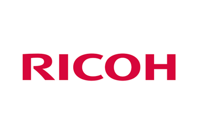 Ricohnew
