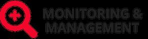 MONITORING & MANAGEMENT