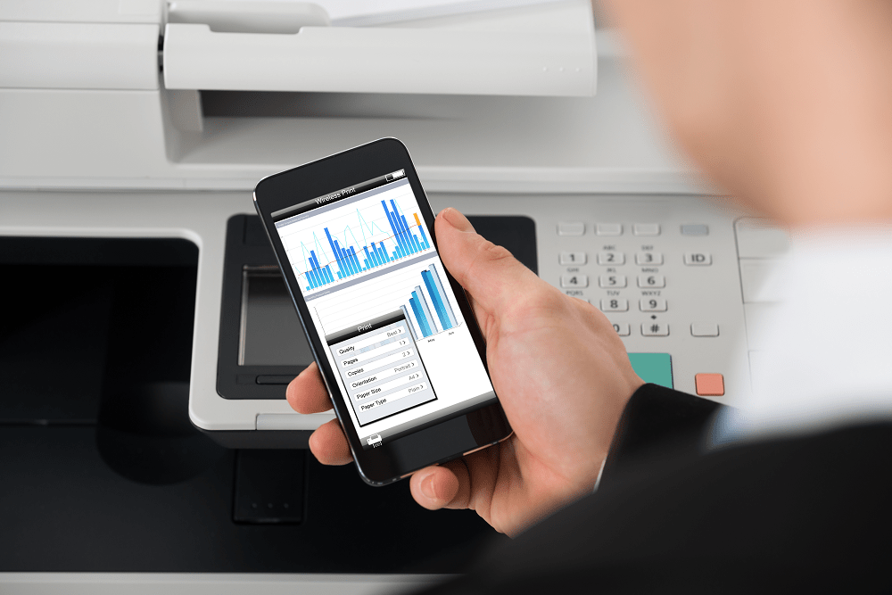 What-are-key-advantages-multifunction-printers