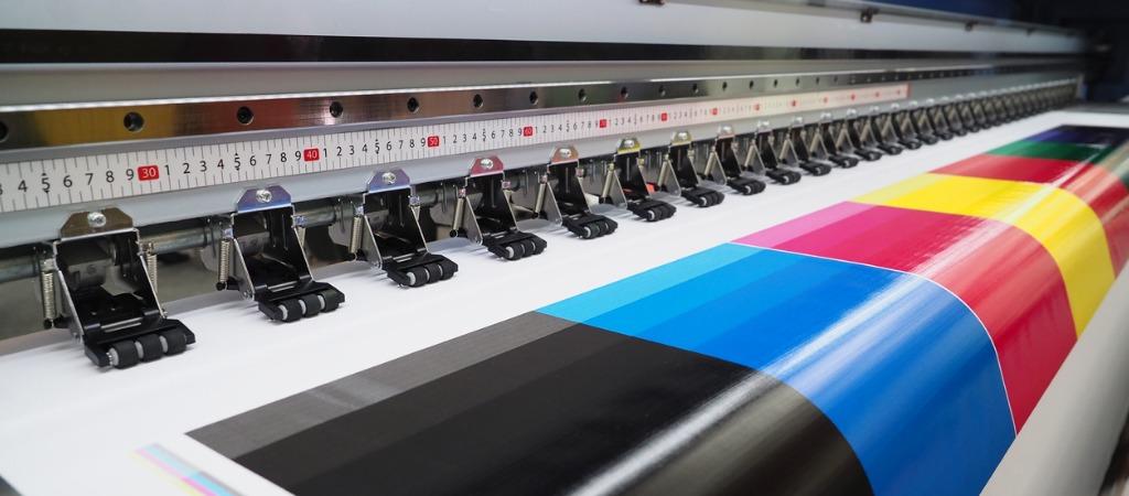 benefits-of-wide-format-printer