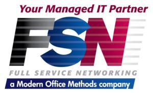 Full Service Networking
