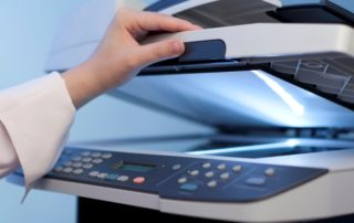 A-printer-with-MPS-capabilities-can-help-printing-and-storing-documents-easier