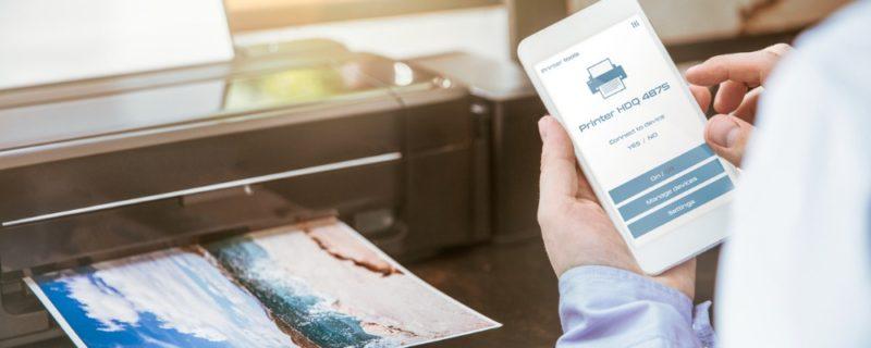 benefits-mobile-printing