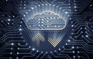 why-business-should-consider-cloud-computing