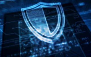 importance-data-security-businesses