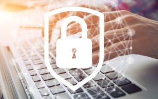 docuemnt_security_lock_graphic_over-laptop