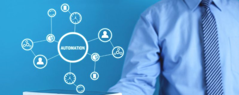 Man_seeing_the_benefits-Of-Business_automation_software