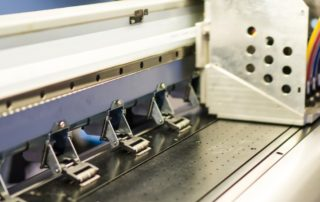Everything You Need to Know About Wide-Format Printing