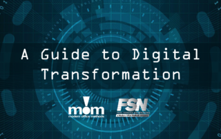 A Guide to Digital Transformation Header-01