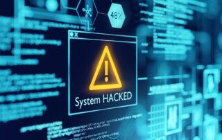 How to Avoid a Print Security Data Breach