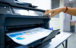 Modern Office Methods September 2021